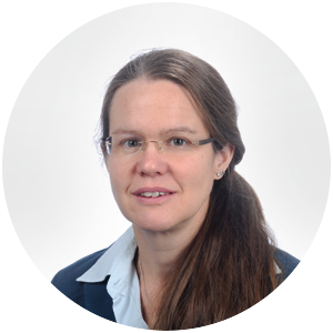 Nicole Erickson M.Sc, RD
