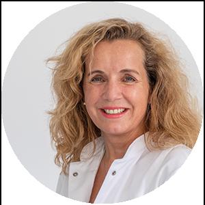 Dr. med. Daniela Paepke
