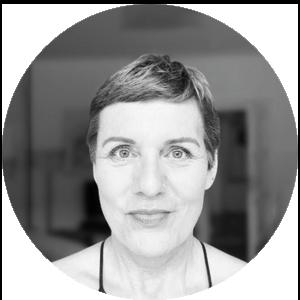 Petra Thaller, Founder & CEO