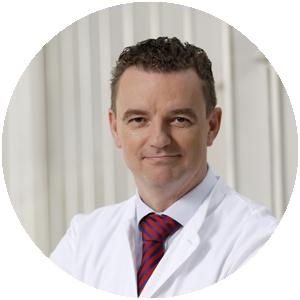 Prof. Dr. med. Clemens Wendtner